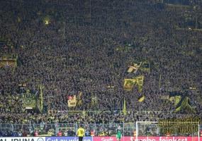 12. Spieltag | Derby