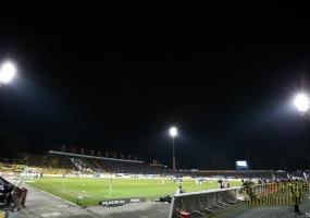 24. Spieltag | Darmstadt - BVB
