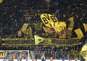 EL | BVB - PAOK